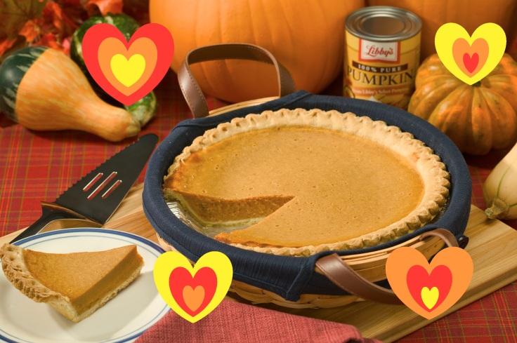 Pumpkin_Pie_love